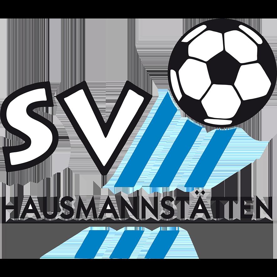 SV Hausmannstätten Logo